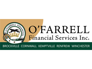 O'Farrell Financial Services Inc.